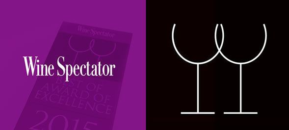 Wine-Spectator-award-deutschland.jpg