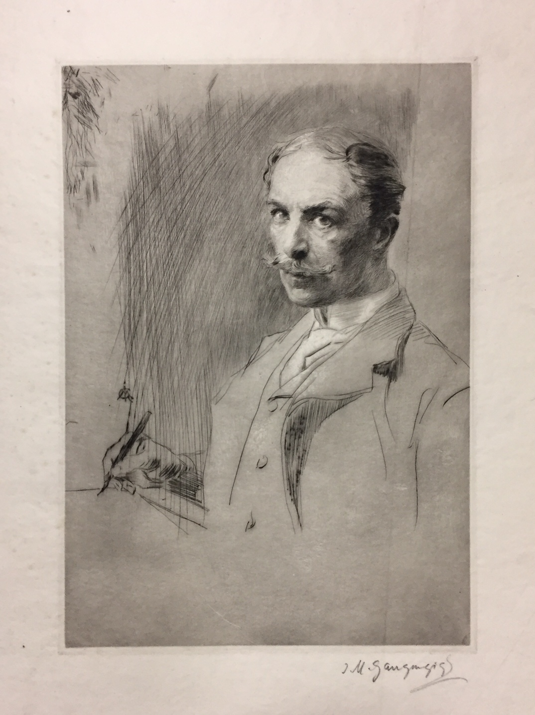 Self Portrait - Gaugengigl.JPG