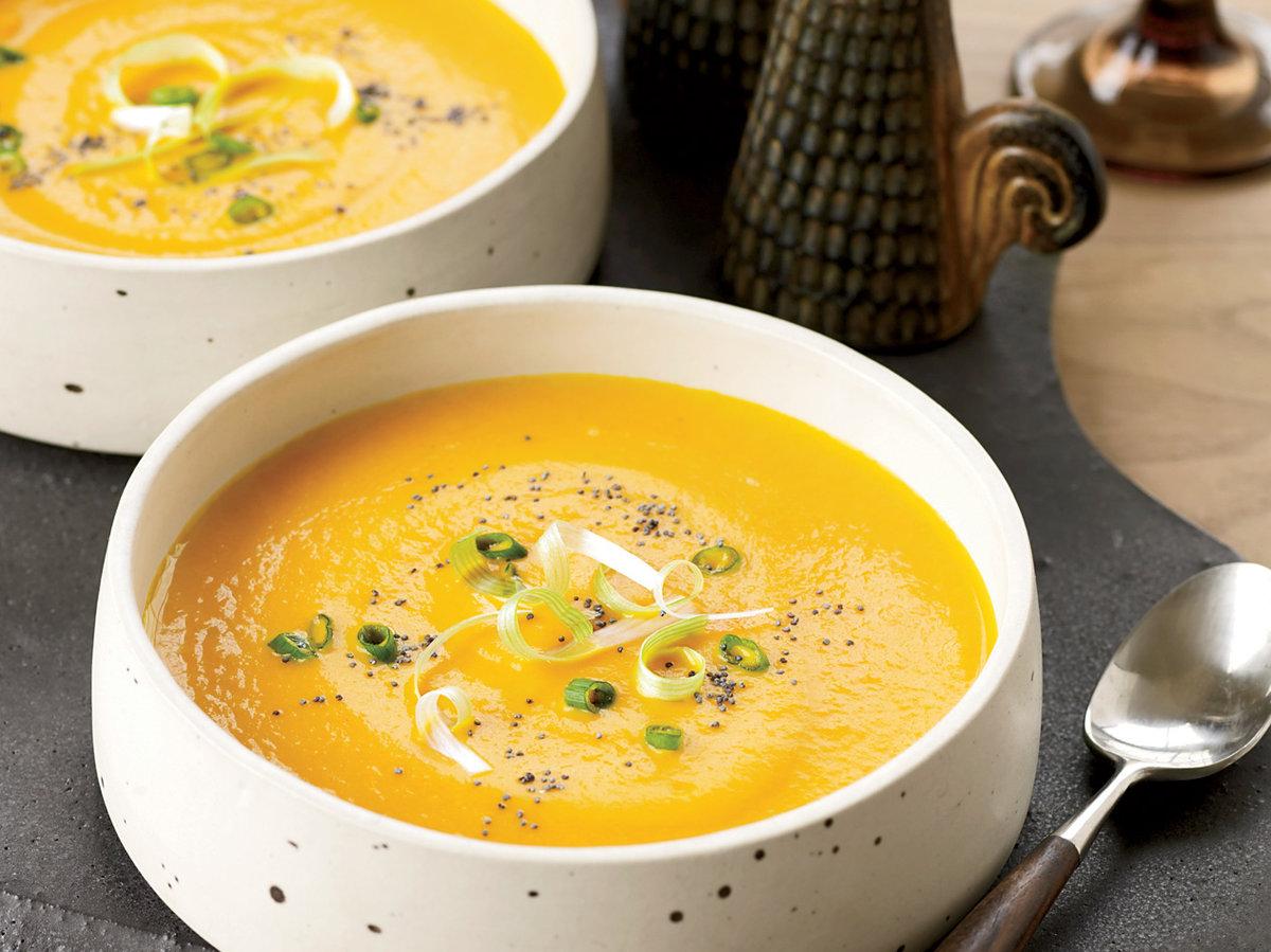Carrot_soup_Doman.jpg