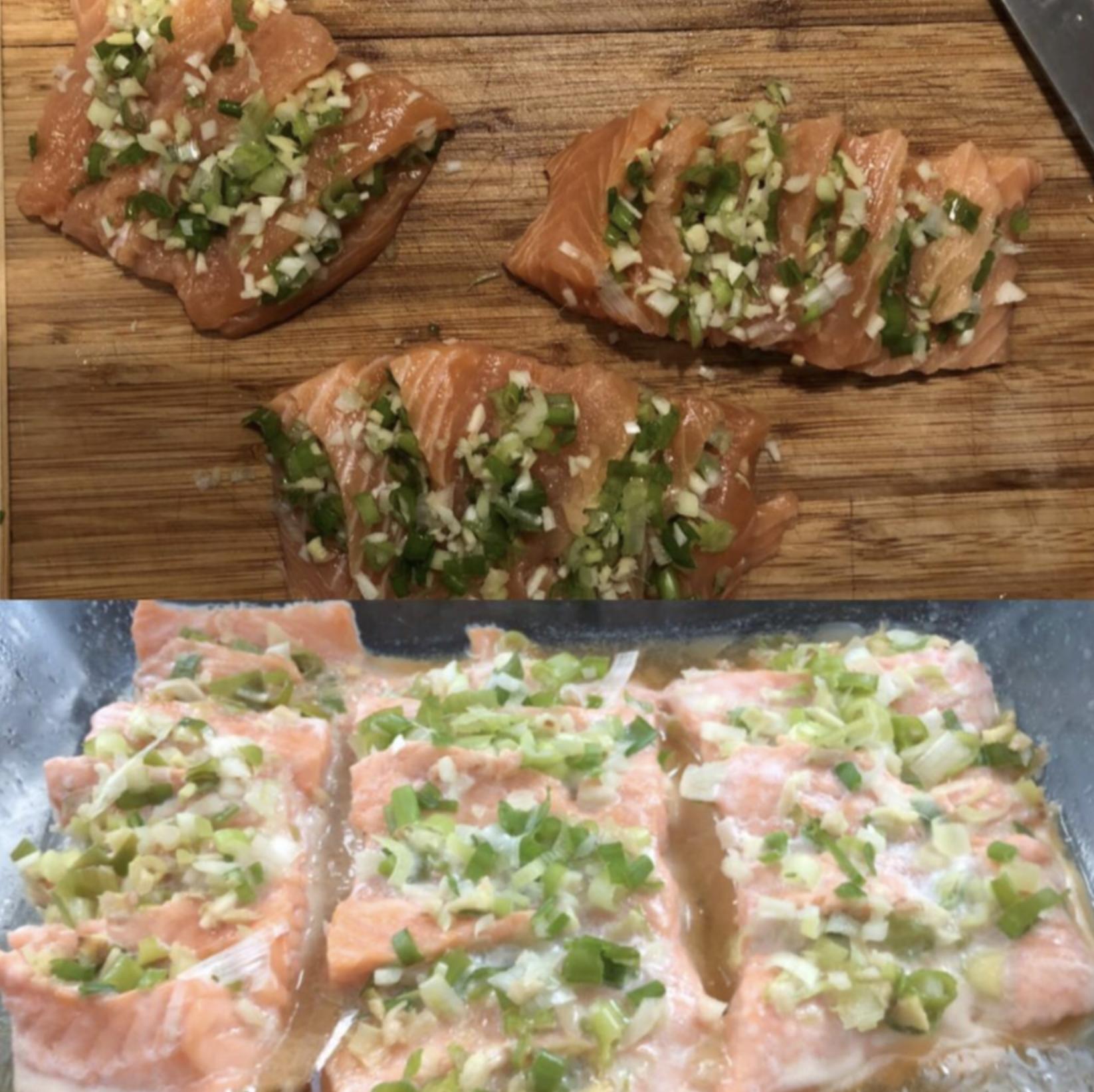 Baked_Salmon_Doman