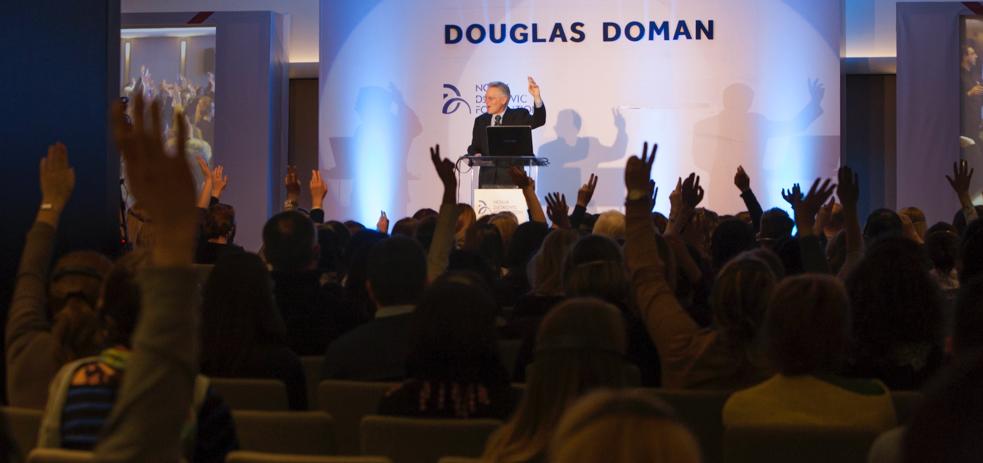 Douglan_Doman_Program.jpg