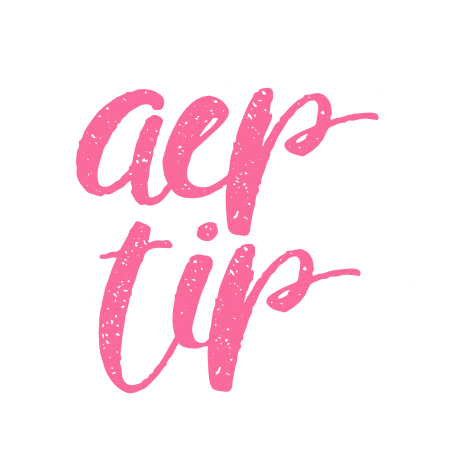 aep_tip3.png