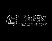 logo-bailiangroup.png