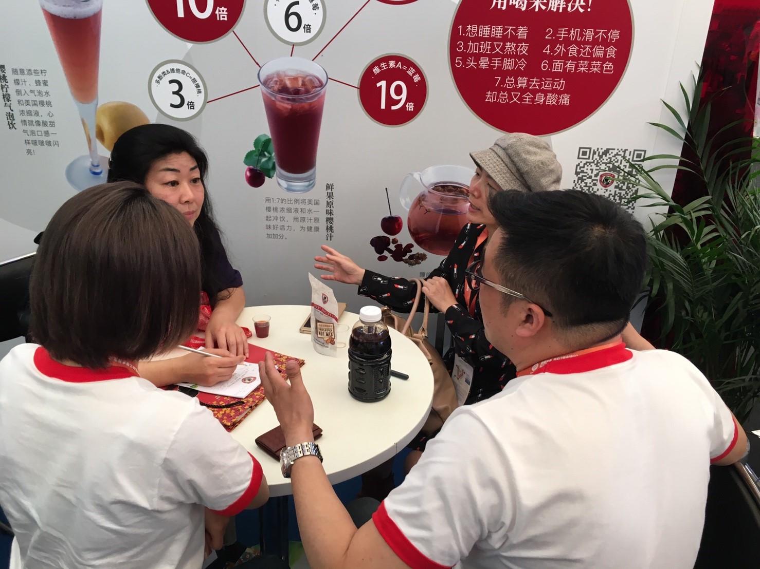 2017.05 上海_170524_0038.jpg
