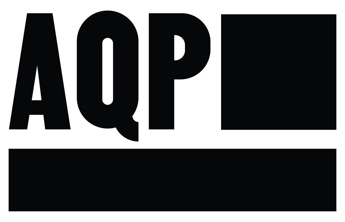 aqueerpress_logo_flag_whitebackround-1 2.png