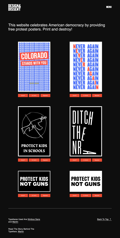 screencapture-dissent-design-2018-04-18-17_14_18.png