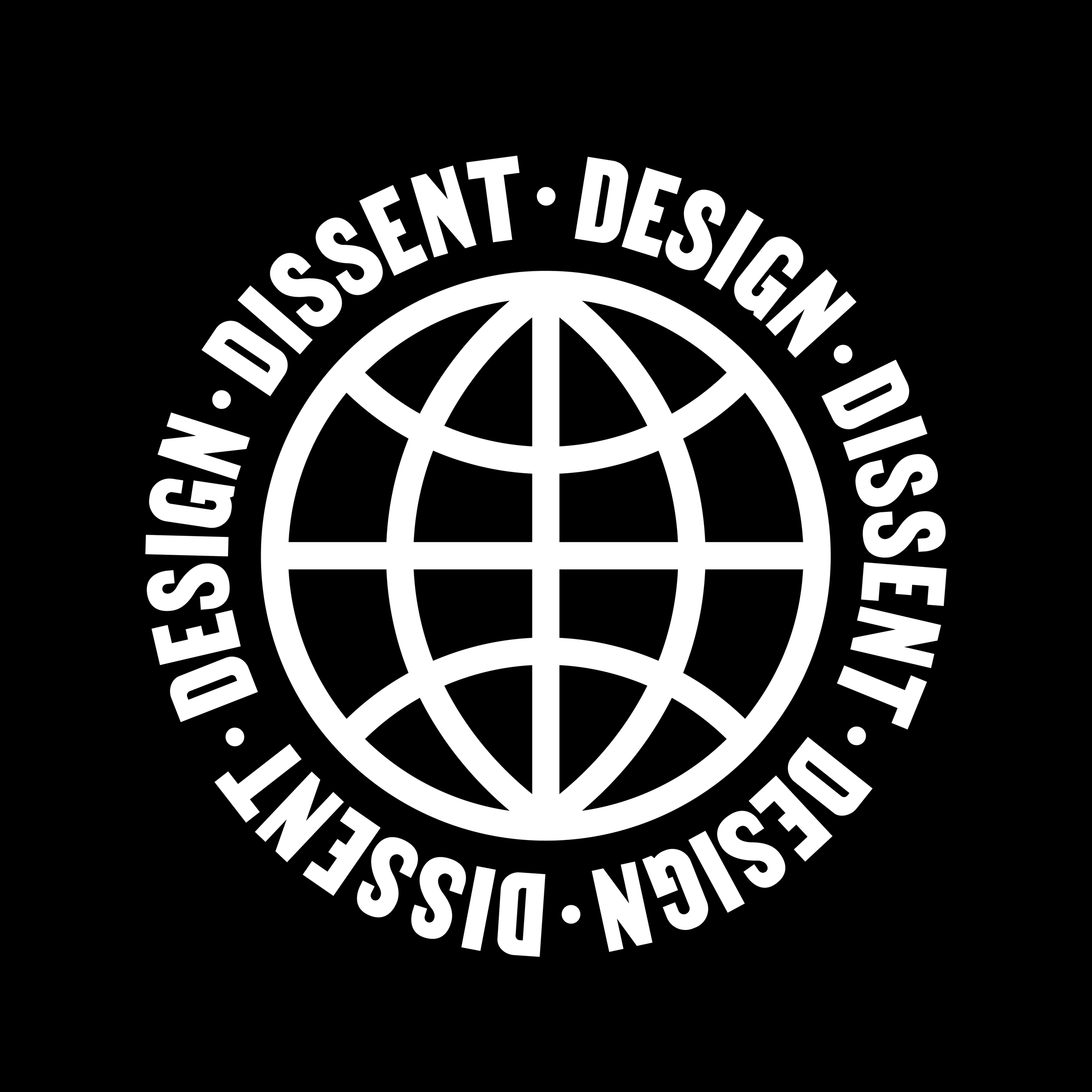 Design-&-Dissent-Badge-White.png