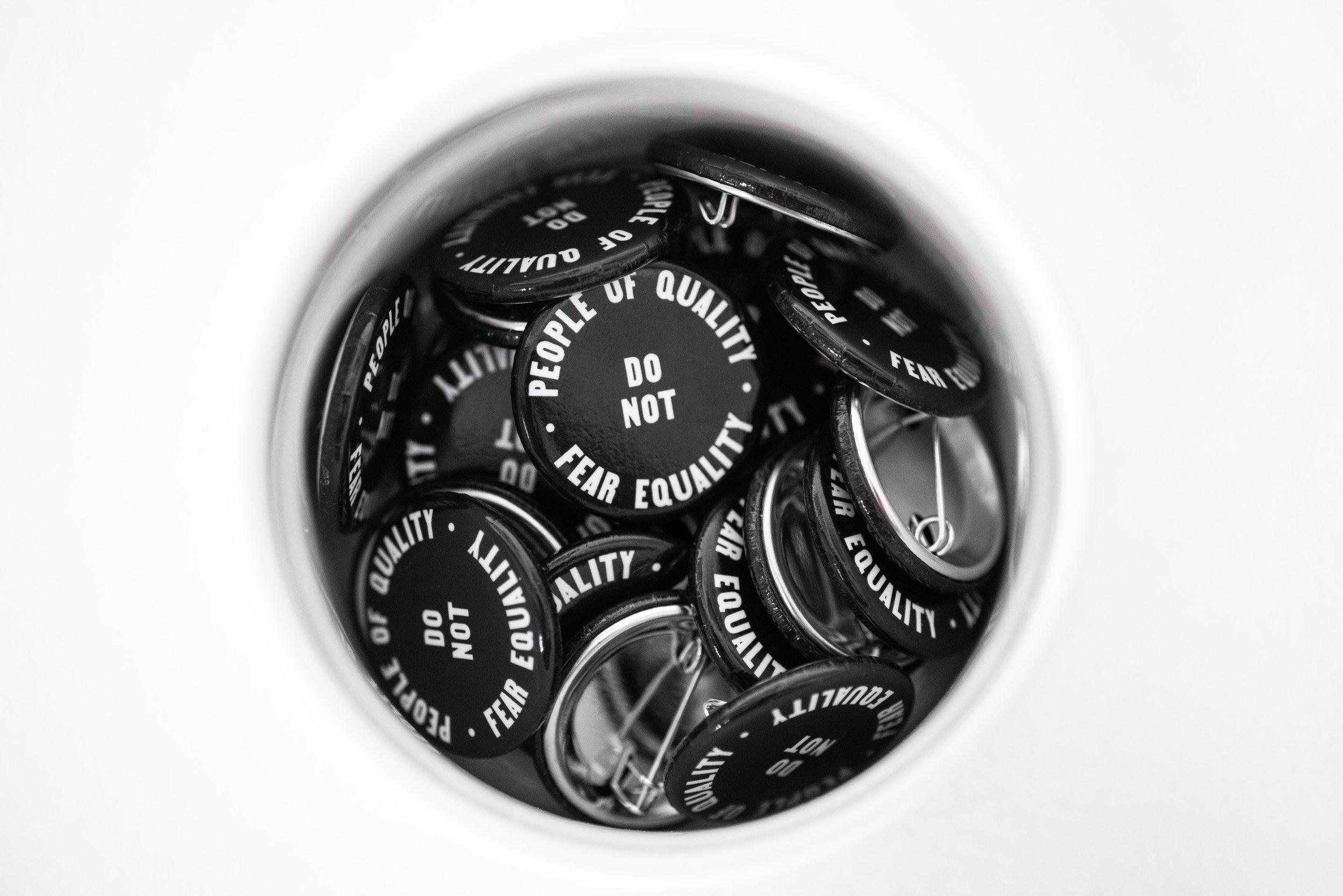 Design-&-Dissent-Buttons.jpg