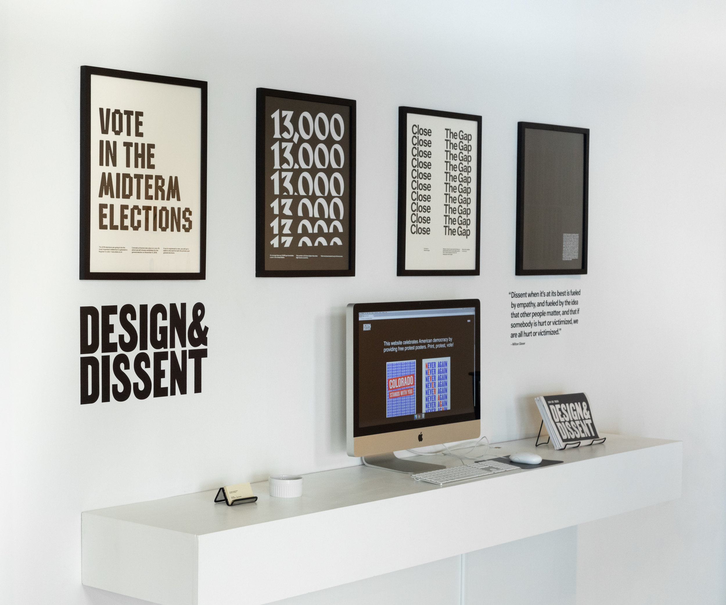 Design-&-Dissent-Gallery-Show.jpg