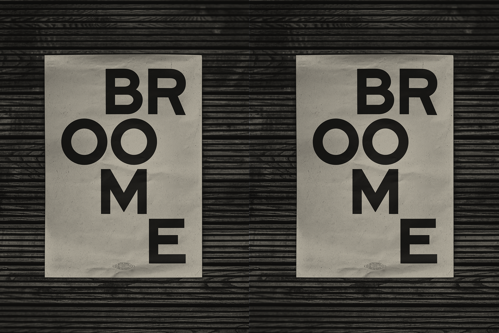 umber-custom-broome2.png