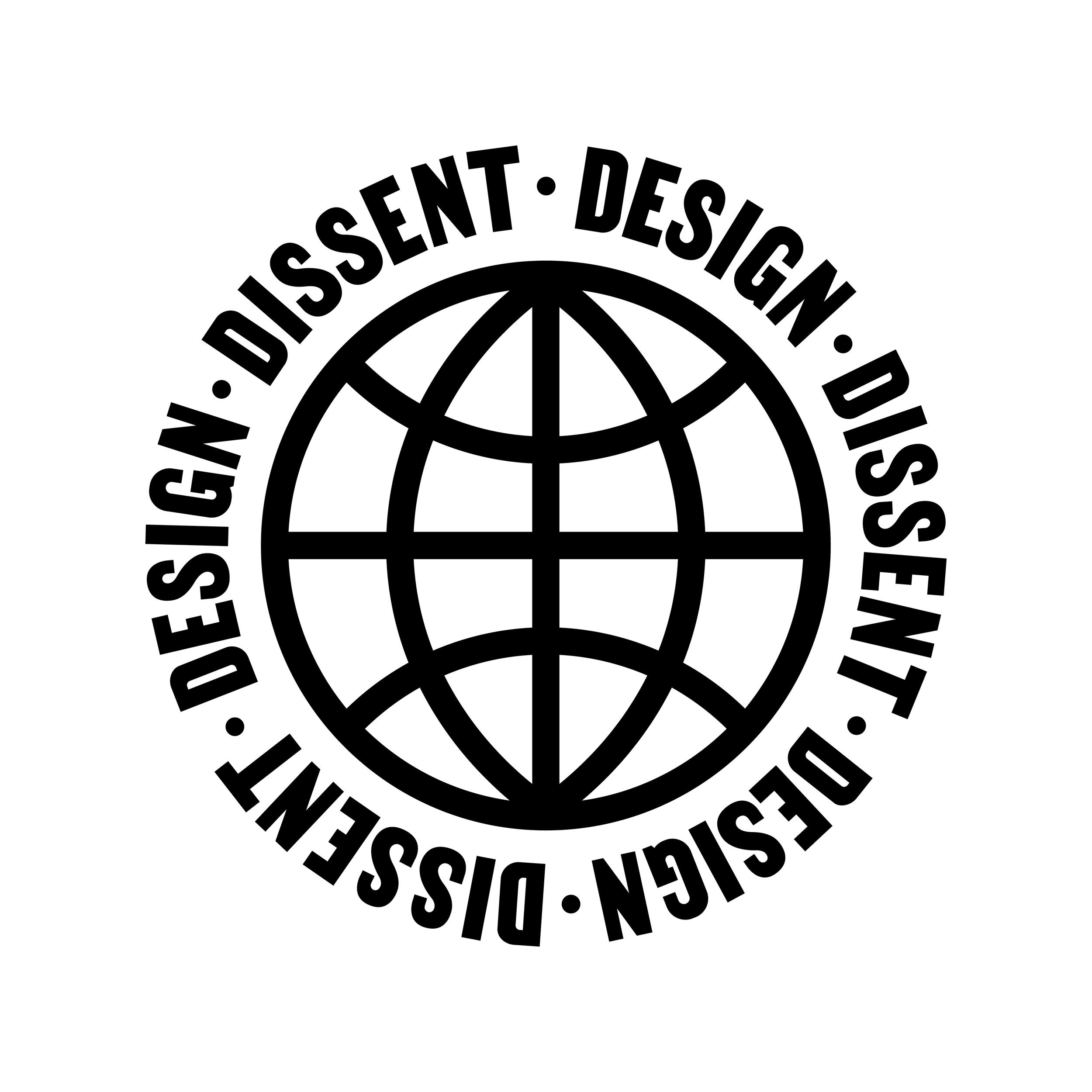 Design-&-Dissent-Badge-Black.png