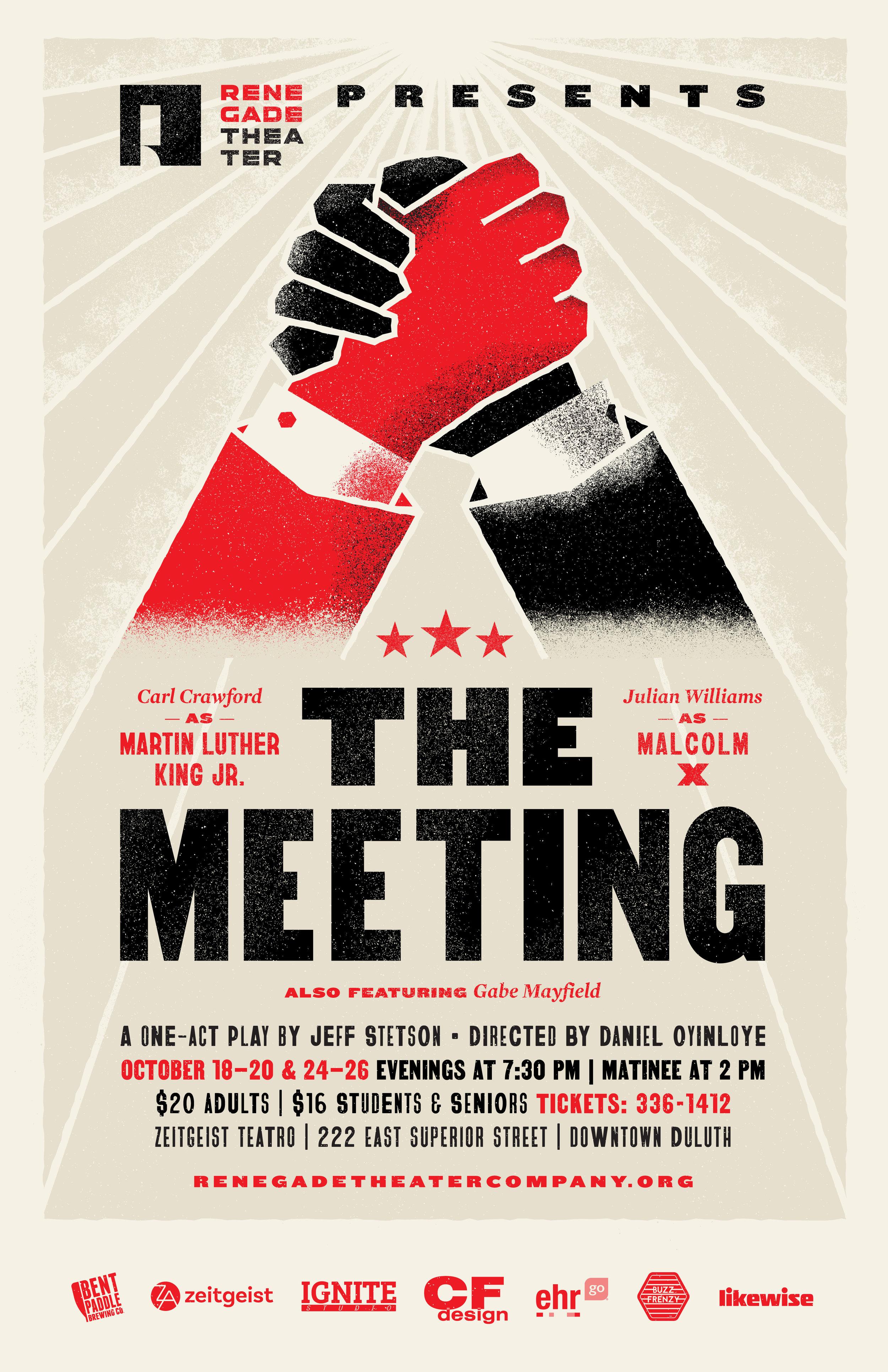 TheMeeting-Poster-Final.jpg