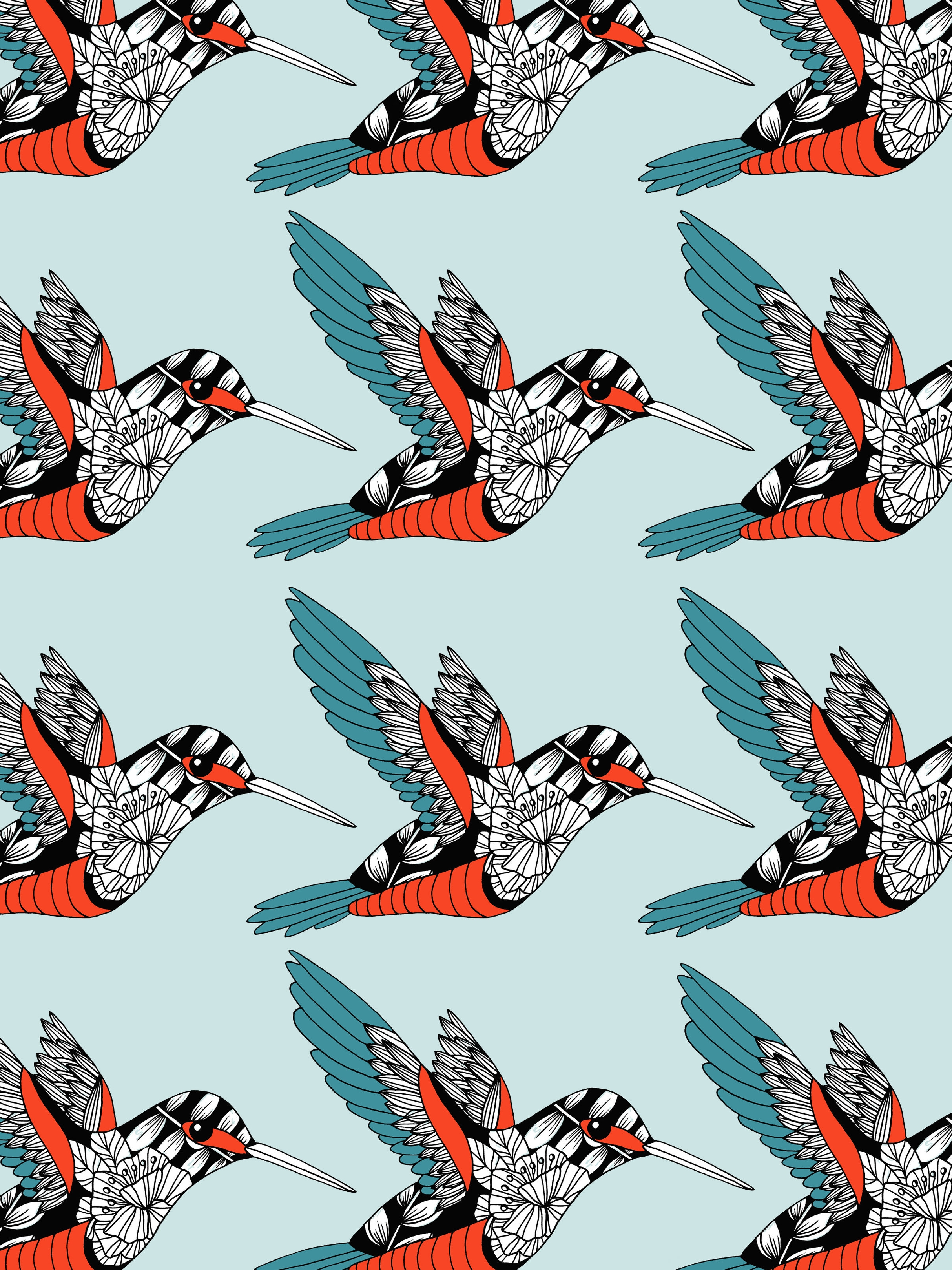 Bird_Cover.jpg