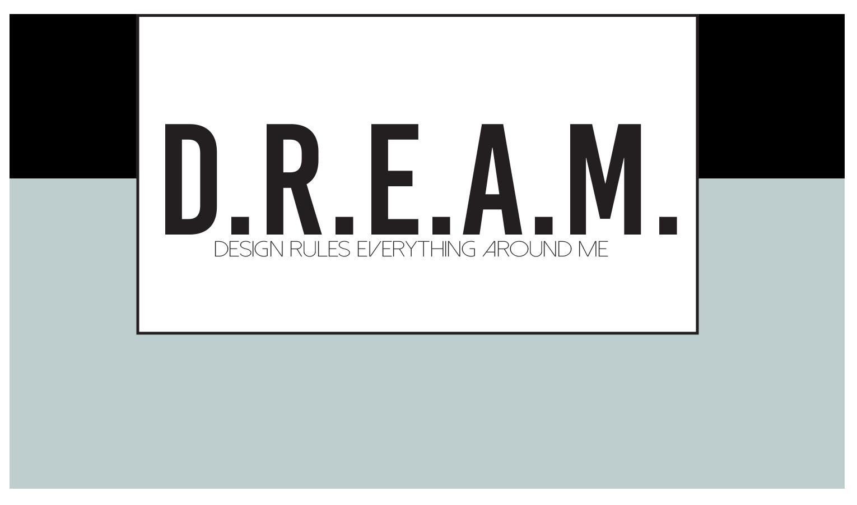 dream_gray.png