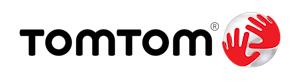 tomtom logo-1.jpg