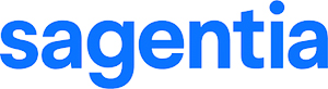sagentina logo-1.jpg