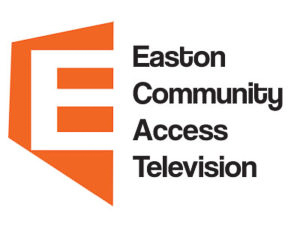 easton logo-1.jpg