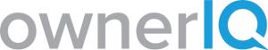 owneriq logo-1.jpg