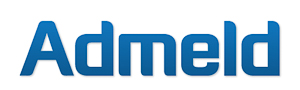 admeld logo (1 of 1).jpg