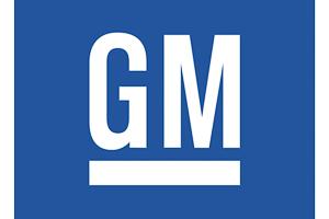 general_motors.jpg