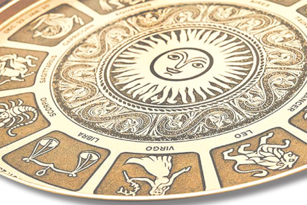 Astrological & Numerology Downloads -