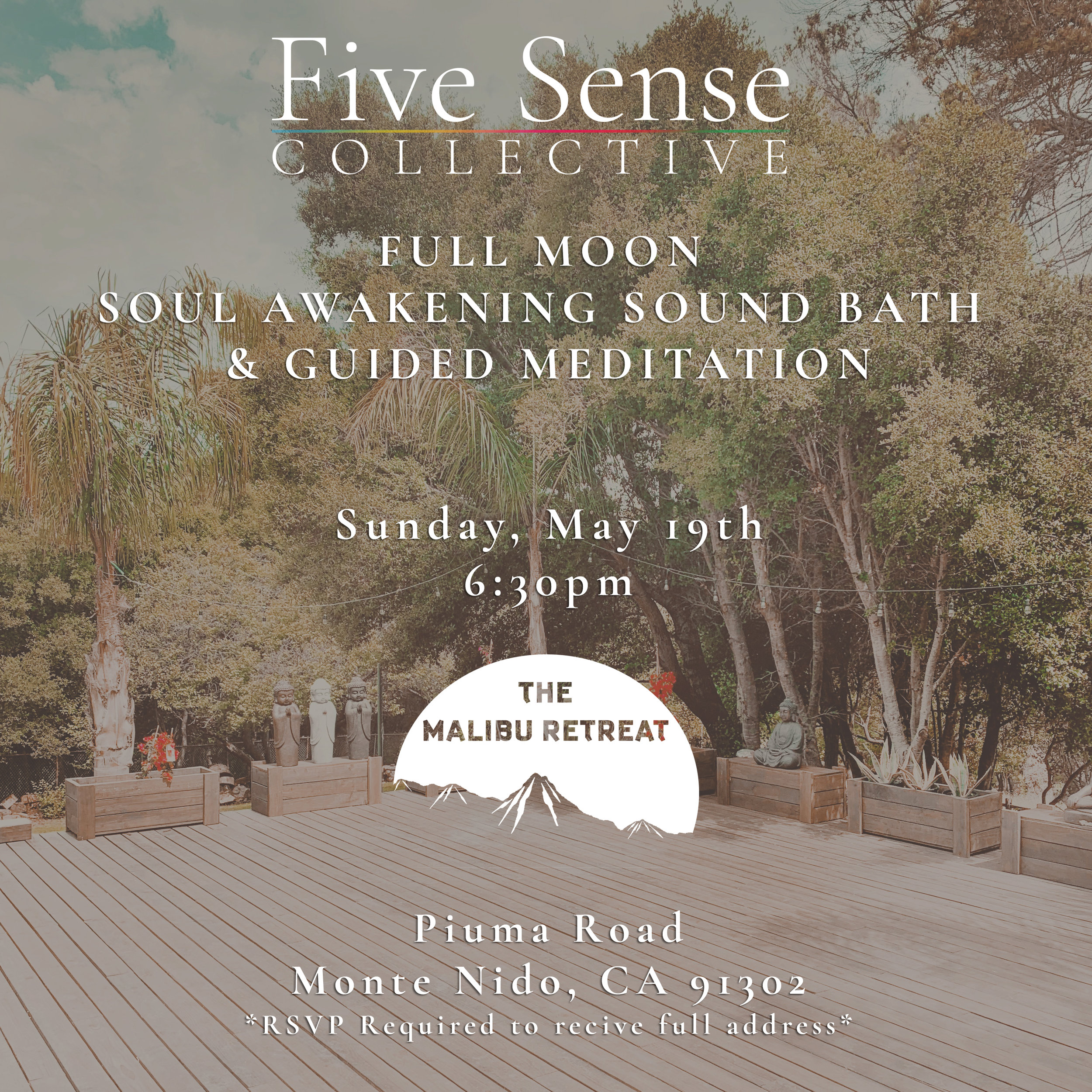 the malibu retreat monte nido + five sense collective + may + sound bath.jpg
