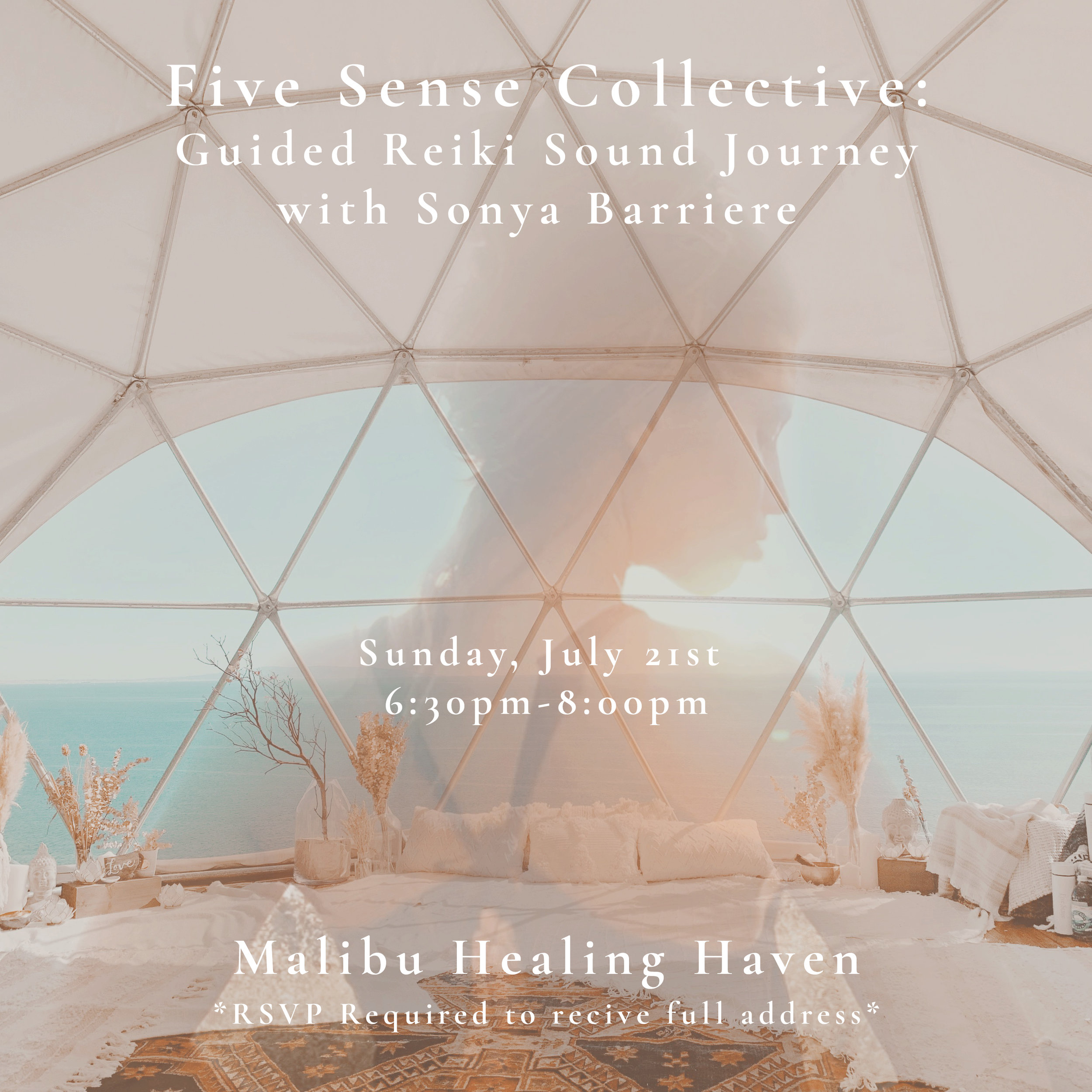 sonya721+malibu+healing+haven+five+sense+collective+sound.jpg