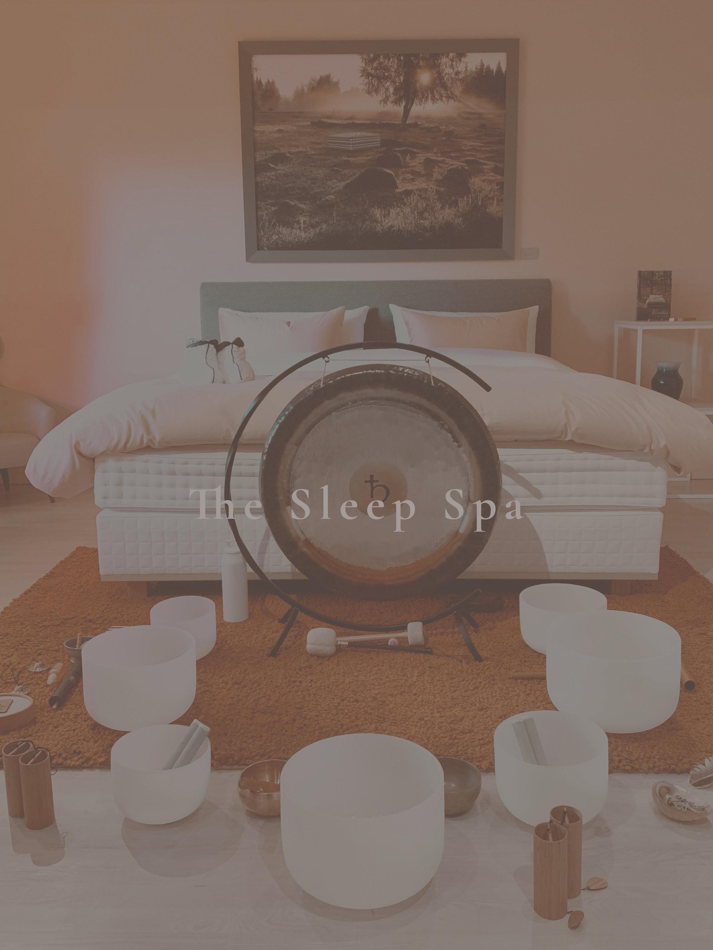 1five sense collective hastens sleep spa 2.jpg