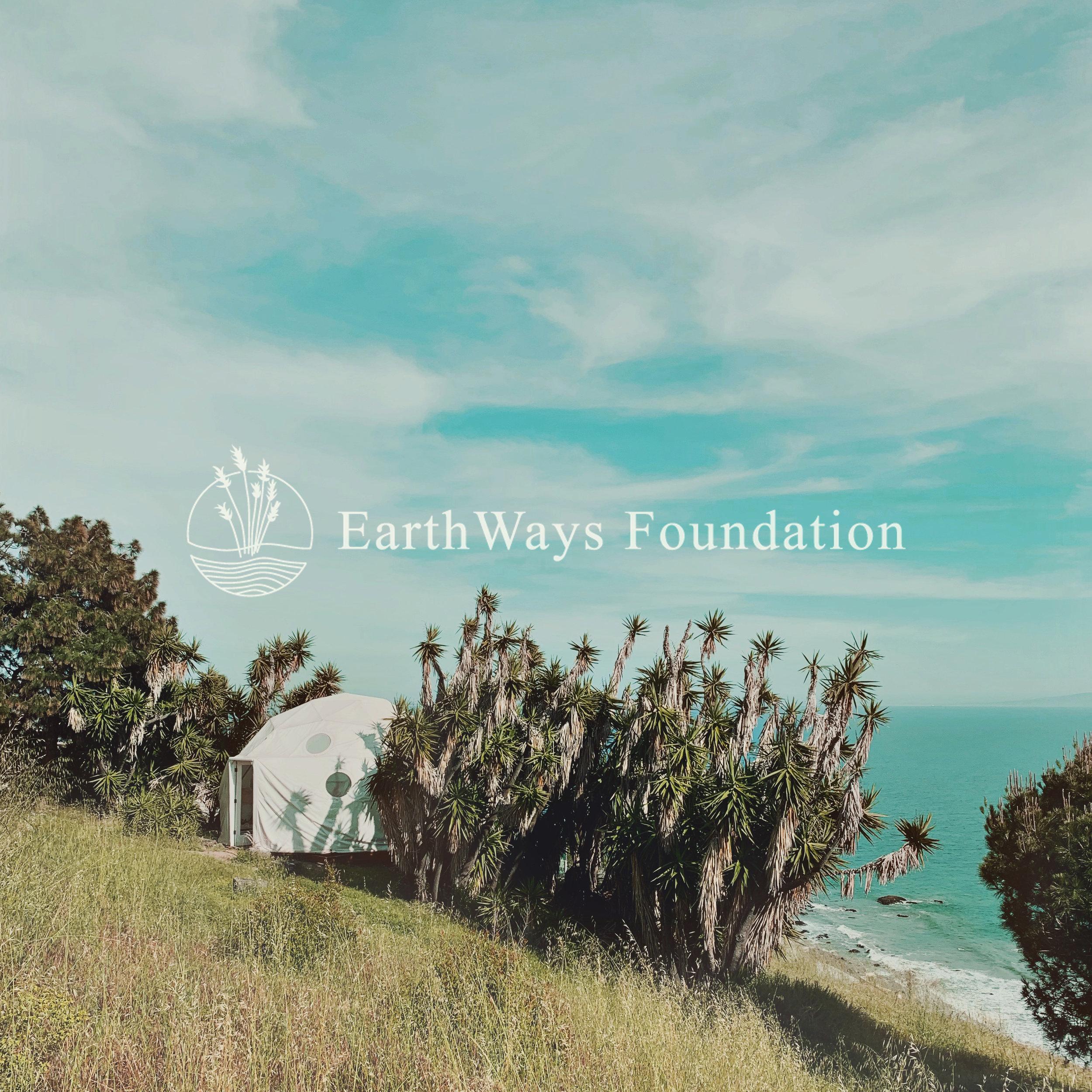 five+sense+collective+earthways+foundation+andrew+beath+malibu+healing+haven.jpg