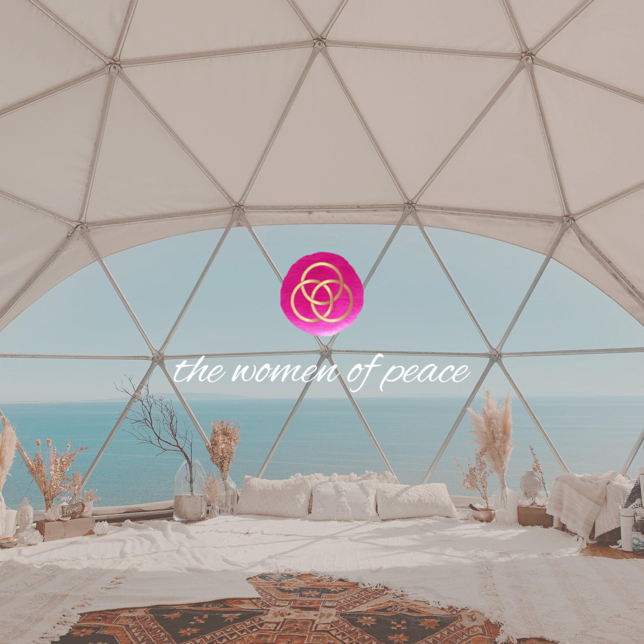 malibu+healing+haven+five+sense+collective+women+of+peace+sound+bath+meditation+1111+web.jpg
