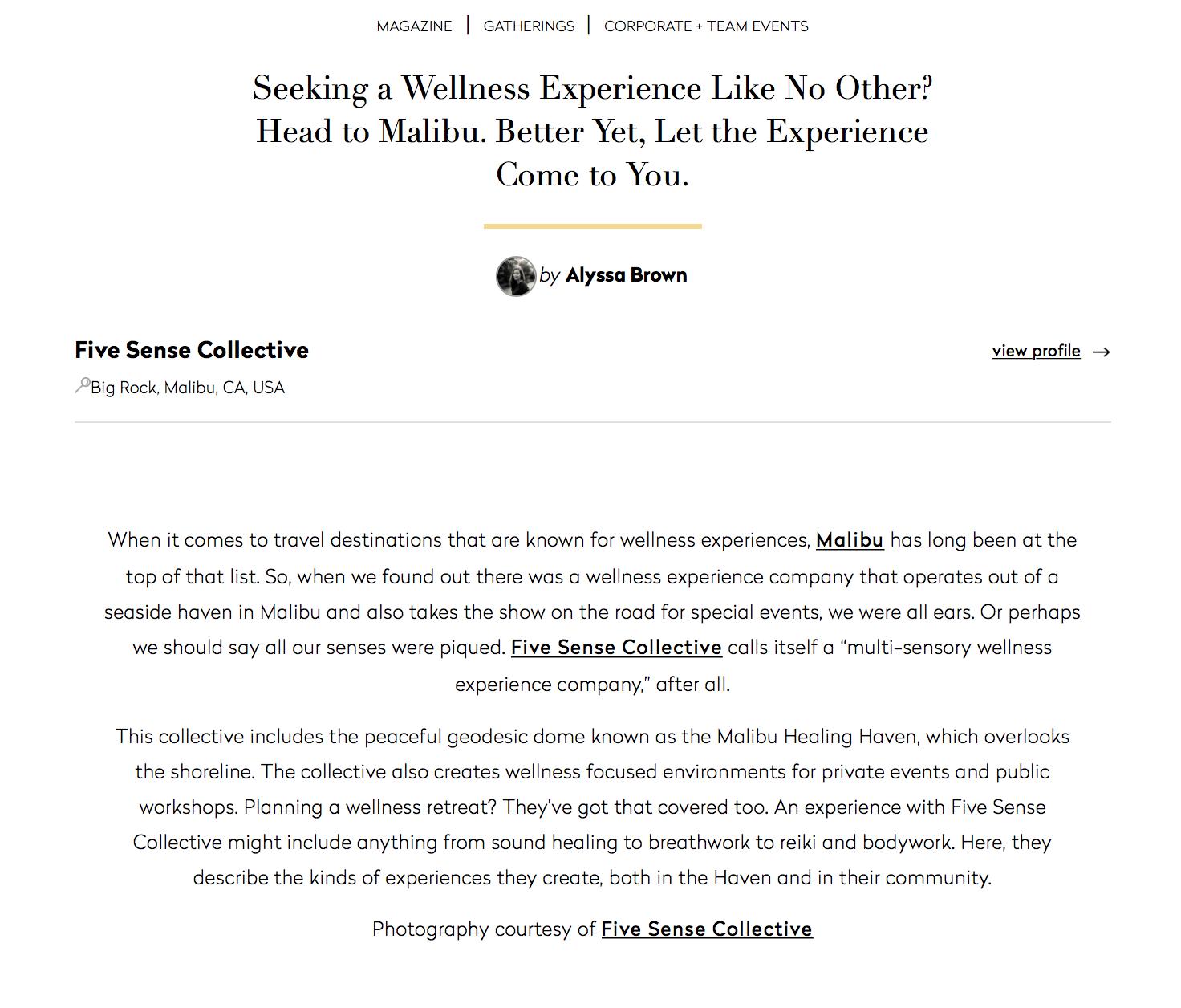 five sense collective venuse report malibu sound bath healing haven 1.png