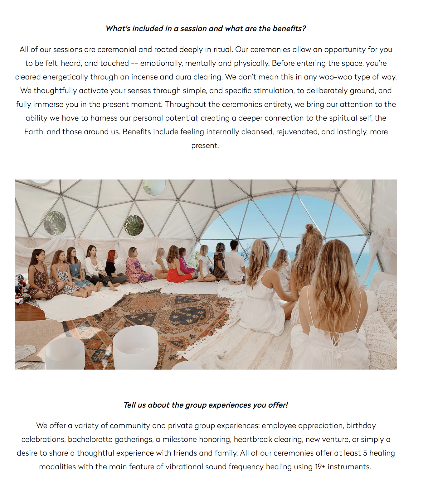 five sense collective venuse report malibu sound bath healing haven 4.png