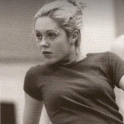 Lindsey McNeill