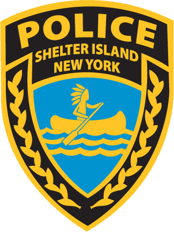 SIPoliceShield.png