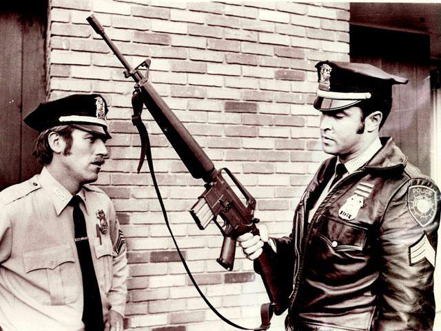 1975JernickFerrer.jpg