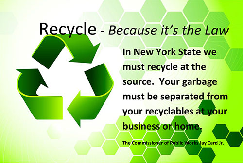 Recycle-ItstheLaw.jpg