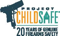 PCS-20thAnniversary-Logo-2.png