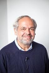 Juan_Enríquez_-_PopTech_2012.jpg