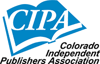 cipalogo-header