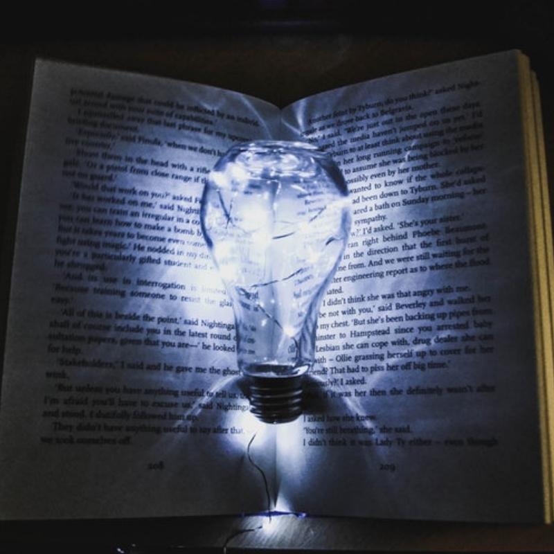 square light bulb.jpg
