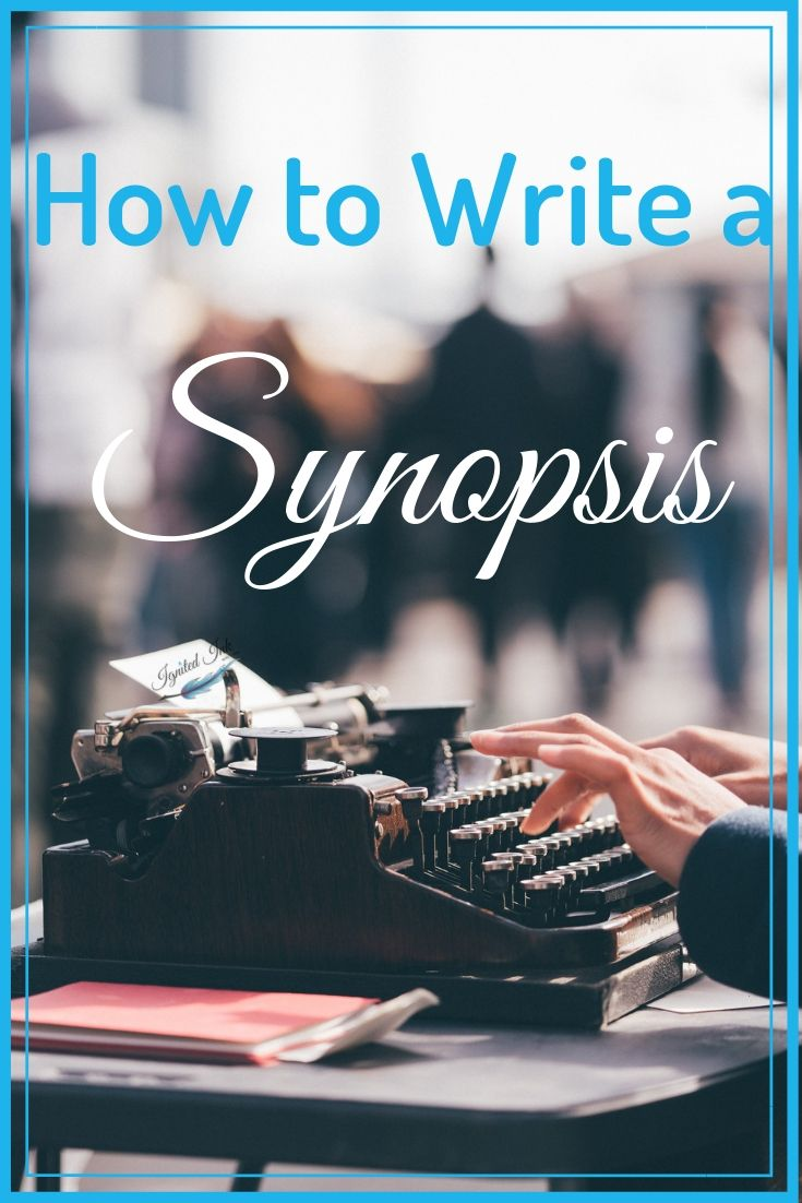 A synopsis is a key part of your submission packet if you intend to traditionally publish. Agents and publishers use this summary to determine if you can write a compelling story all the way to the end, and it has some specific nuances. To give yourself the best chance at landing a publishing deal, learn how to write a compelling synopsis.