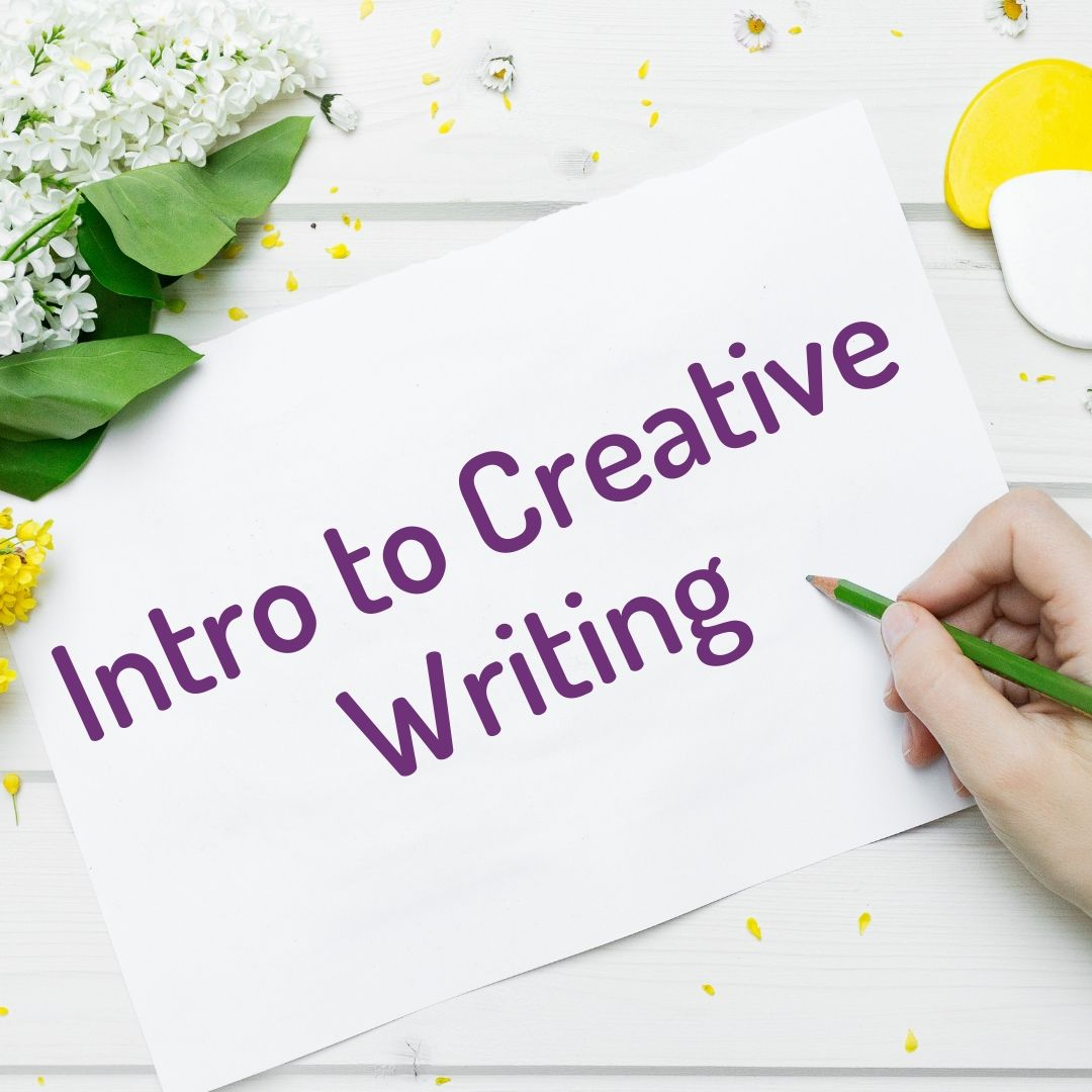 intro to creative writing events page.jpg