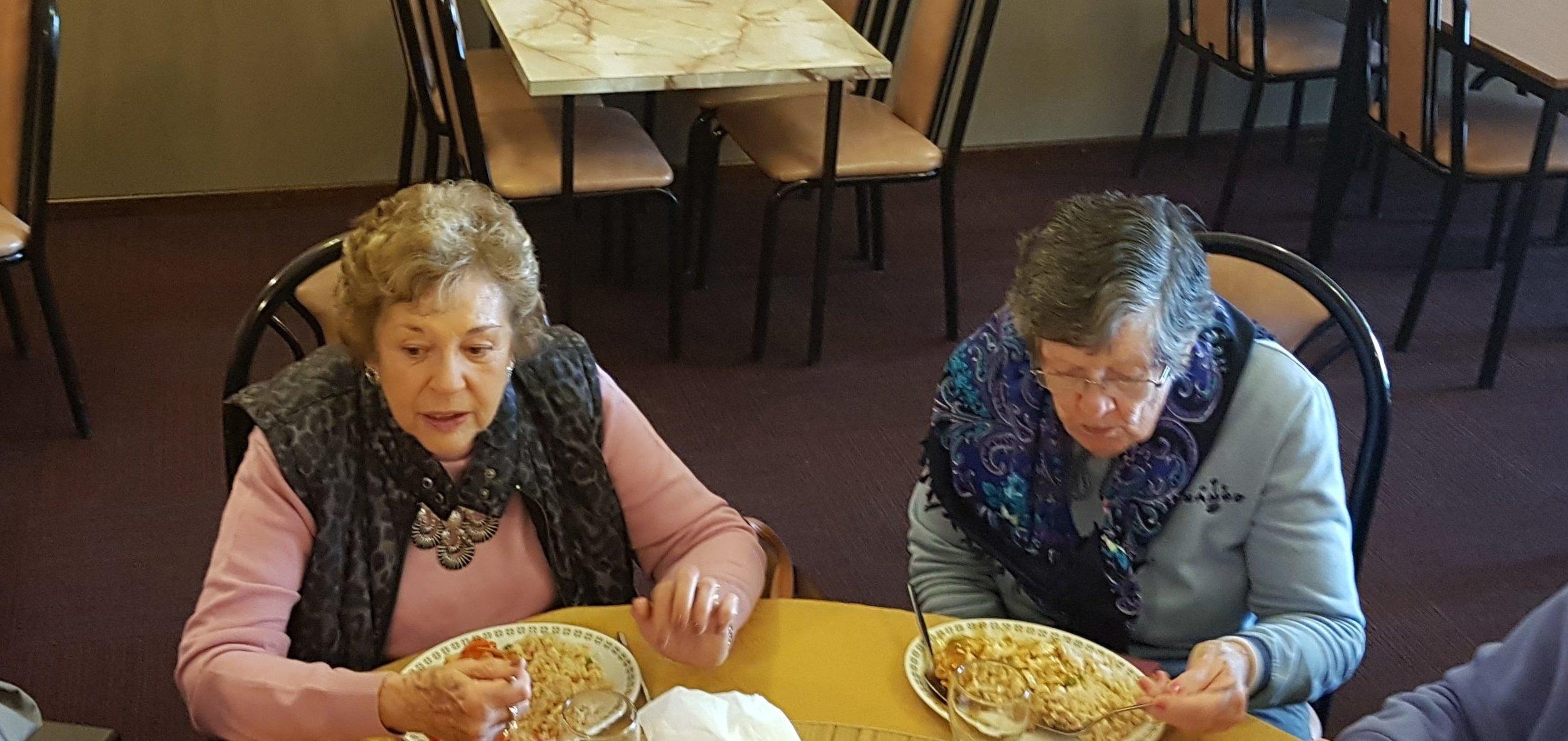 Loreto Ladies Lunching August 2019.jpg