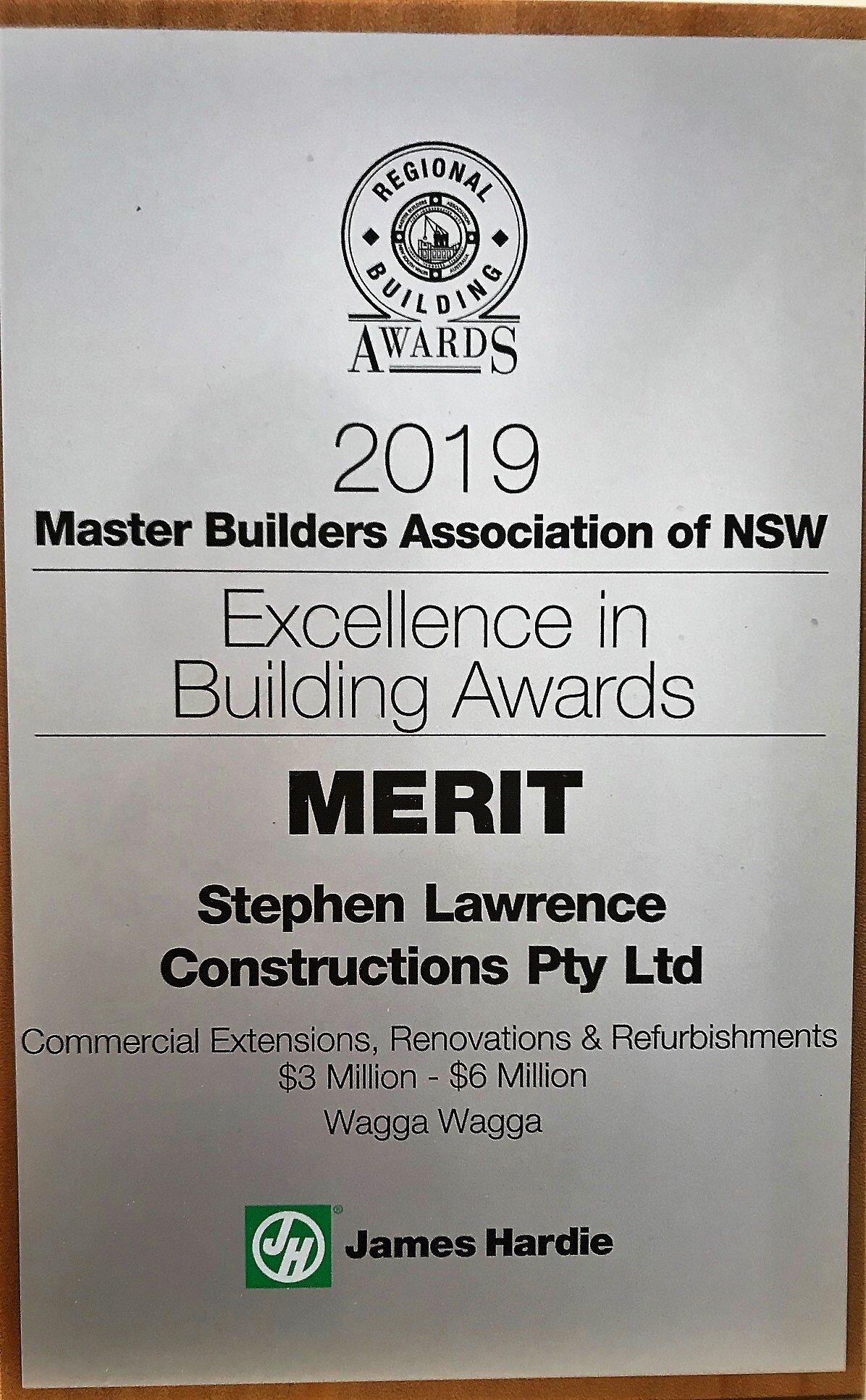 Master Builders Award.jpg