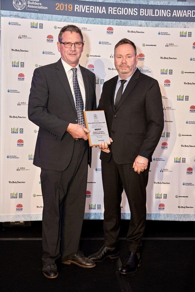 Master Builders Awards Stephen Lawrence.jpg