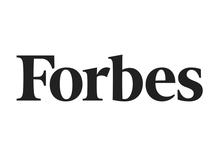 press-forbes_v1b.png