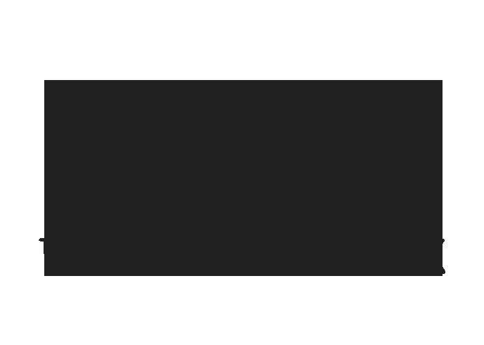 collab-do_v1.png