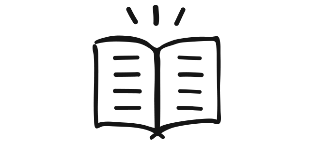 img-icons-trio-learn.png