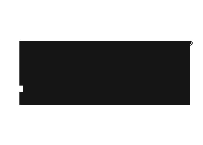 retail-bam_logo_v1c.png