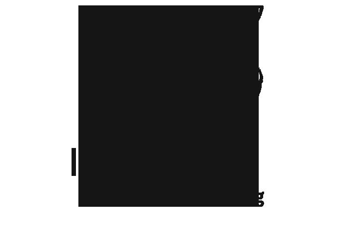 retail-indiebound_v1c.png